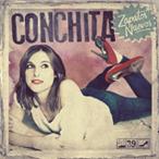 Conchita - Zapatos Nuevos