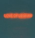 Love Of Lesbian - La noche eterna. Los días no vividos