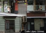Locales en venta o alquiler en la calle López Gómez de Valladolid