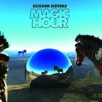 Scissor Sister - Magic Hour