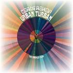 Cornershop - Urban Turban