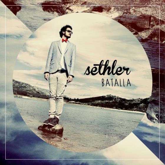 Sethler - Batalla