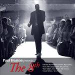 Paul Heaton - Presents... The 8th
