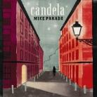 Mice-Parade - Candela