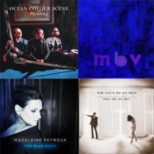 OCS | MVB | Madeleine Peroux | NC & TBS