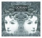 Dorian - La velocidad del vacío
