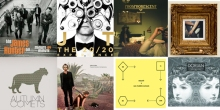 Resumen musical | Primer trimestre 2013