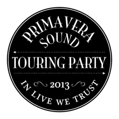 Logo_Touring-Party