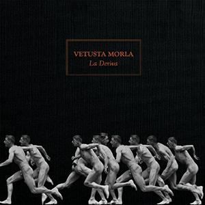 Vetusta Morla - La deriva