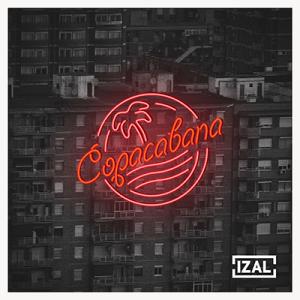 IZAL - Copacabana