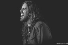 Andrés Suárez - Mi pequeña historia acústico