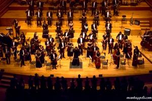 Film Symphony Orchestra