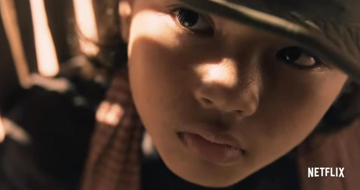 Se lo llevaron: recuerdos de una niña de Camboya (First They Killed My Father: A Daughter of Cambodia Remembers)