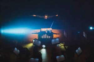 FSO Tour 2017 - Valladolid