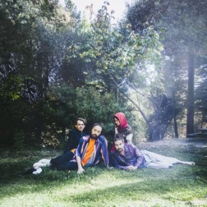 Big Thief – U.F.O.F.
