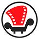 logo mantaypeli 2019